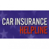 Car Insurance Helpline