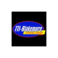 TTI-Blakemore Fishing Group