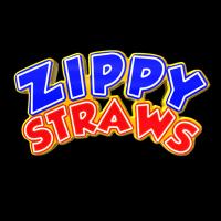 Zippy Straws