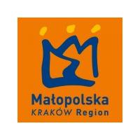 Visit Malopolska