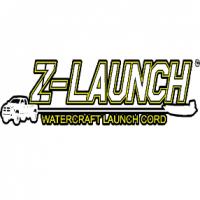 Z-Launch