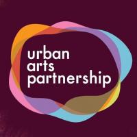 Urban Arts Partnership (UAP)