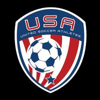 United Soccer Athletes