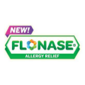 Flonase TV Commercials