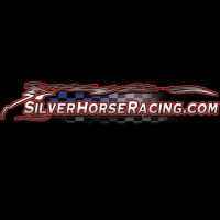 SilverHorse Racing