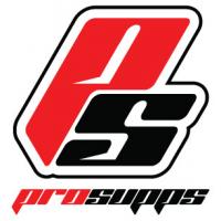 ProSupps