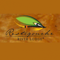 Restigouche River Lodge