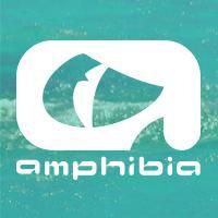 Amphibia Sports
