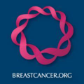 Breastcancer.org TV Commercials