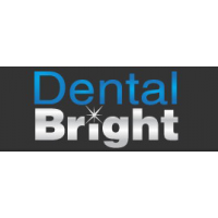 Dental Bright