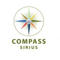 Compass Sirius