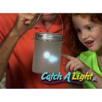 Catch-a-Light