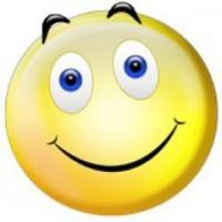 Happybidday.com