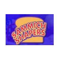 Sammich Shapers