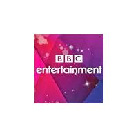 BBC Home Entertainment