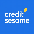 Credit Sesame TV Commercials