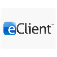 eClient