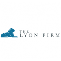 The Lyon Firm
