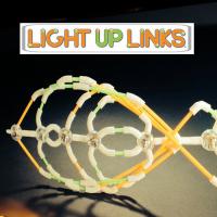 Light Up Links