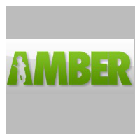 Amber Sign Up