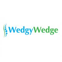 WedgyWedge