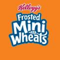 Mini-Wheats TV Commercials