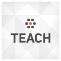 Teach.org