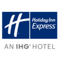 Holiday Inn Express TV Commercials