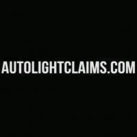 Auto Light Claims