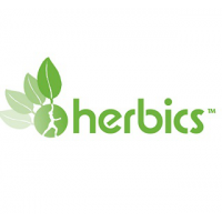 Herbics