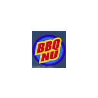 BBQ Nu