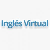 Inglés Virtual