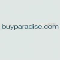 Buy Paradise