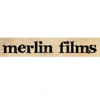 Merlin Films