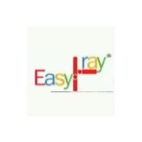 Easy Tray