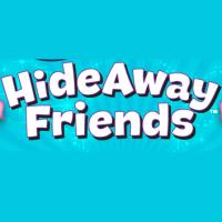 Hideaway Friends
