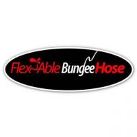 Flex-Able Bungee Hose