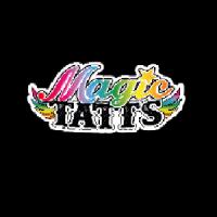 Magic Tatts