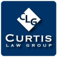 Curtis Law Group