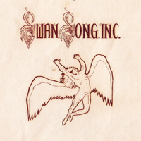 Swan Song Records