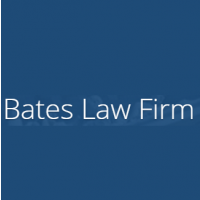 Bates Law Firm