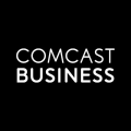 Comcast Business TV Commercials
