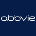 AbbVie TV Commercials