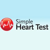 Simple Heart Test