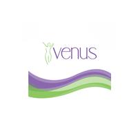 Venus Research Study