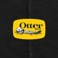 OtterBox TV Commercials