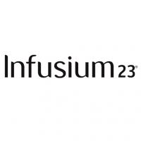 Infusium23