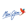 Maui Jim TV Commercials