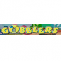 Gobblers
