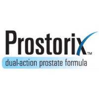 Prostorix